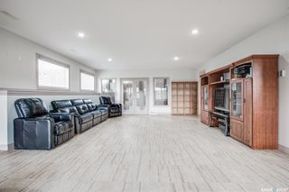 Photo 24: 709 4th Street West in Warman: Residential for sale : MLS®# SK826879