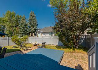 Photo 29: 54 Douglasview Circle SE in Calgary: Douglasdale/Glen Detached for sale : MLS®# A1139753