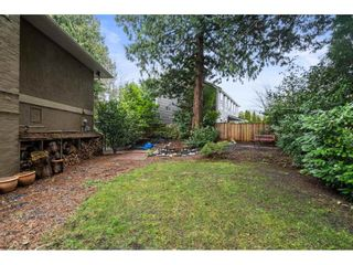 Photo 37: 154 49 Street in Delta: Pebble Hill House for sale (Tsawwassen)  : MLS®# R2554836