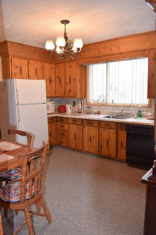Photo 12: 97 TROUT COVE Road in Centreville: 401-Digby County Residential for sale (Annapolis Valley)  : MLS®# 202101317