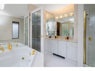 Photo 24: 5319 SOUTHRIDGE Place in Surrey: Panorama Ridge House for sale : MLS®# R2612903