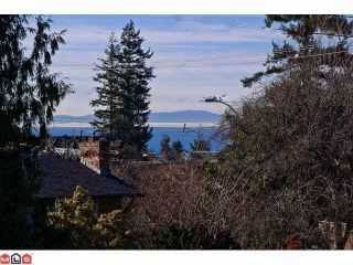 Photo 9: 13019 14TH Ave in South Surrey White Rock: Home for sale : MLS®# F1317954
