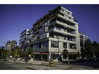 FEATURED LISTING: 205 - 495 6TH Avenue West Vancouver