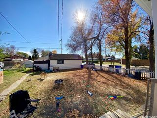 Photo 17: 250 Third Street in Bredenbury: Residential for sale : MLS®# SK873597