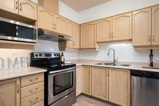 """Photo 11: 304 6742 STATION HILL Court in Burnaby: South Slope Condo for sale in """"WYNDHAM COURT"""" (Burnaby South)  : MLS®# R2621725"""