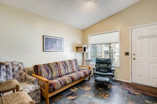 Photo 9: 84 Silver Creek Boulevard NW: Airdrie Detached for sale : MLS®# A1125089
