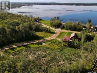 Photo 9: Lot 10&11 Northwood CRES in Delaronde Lake: Vacant Land for sale : MLS®# SK870590
