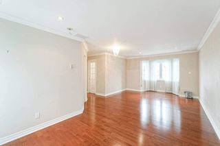Photo 20: 17 Valentine Drive in Toronto: Parkwoods-Donalda House (2-Storey) for lease (Toronto C13)  : MLS®# C5217207