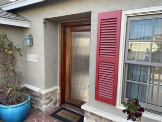 Photo 3: TALMADGE House for sale : 3 bedrooms : 4742 Lorraine Drive in San Diego
