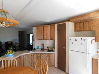 Photo 4: 3 4935 BROUGHTON St in Port Alberni: PA Alberni Valley Manufactured Home for sale : MLS®# 873009