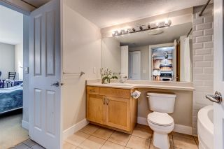 """Photo 14: 205 2338 WESTERN Parkway in Vancouver: University VW Condo for sale in """"WINSLOW COMMONS"""" (Vancouver West)  : MLS®# R2549042"""