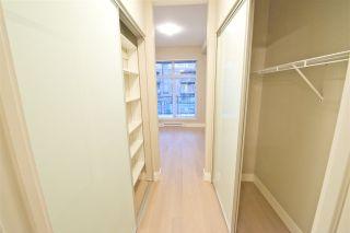 "Photo 14: 208 262 SALTER Street in New Westminster: Queensborough Condo for sale in ""QUEENSBOROUGH"" : MLS®# R2031951"