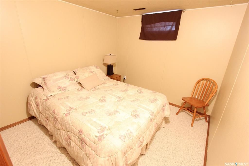 Photo 23: Photos: 1212 Cook Drive in Prince Albert: Crescent Heights Residential for sale : MLS®# SK806050