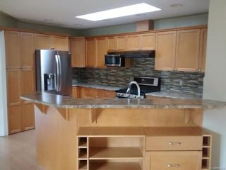 Photo 5: 844 Pintail Pl in : La Bear Mountain House for sale (Langford)  : MLS®# 865524