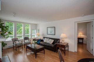 Photo 4: 205 5685 Edgewater Lane in : Na North Nanaimo Condo for sale (Nanaimo)  : MLS®# 879392