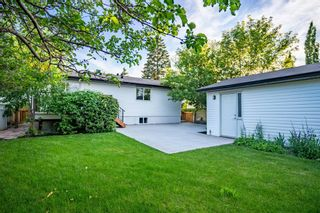 Photo 43: 3324 BARR Road NW in Calgary: Brentwood Detached for sale : MLS®# A1026193