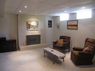 Photo 10: 11744 246 Street in Maple Ridge: Cottonwood MR House for sale : MLS®# R2374206
