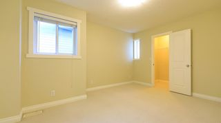 Photo 29: 509 17 Avenue NW in Calgary: Mount Pleasant Detached for sale : MLS®# A1079030