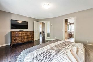 Photo 25: 157 Springbluff Boulevard SW in Calgary: Springbank Hill Detached for sale : MLS®# A1129724