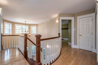 Photo 21: 5668 Ogilvie Street in Halifax: 2-Halifax South Residential for sale (Halifax-Dartmouth)  : MLS®# 202024026