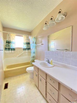 Photo 18: 207 Toronto Street in Davidson: Residential for sale : MLS®# SK871649