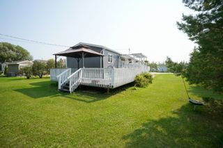 Photo 26: 35 North Drive in Portage la Prairie RM: House for sale : MLS®# 202121805