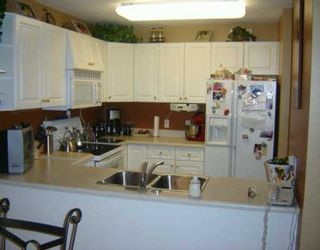 Photo 6: 1060 DAKOTA Street in WINNIPEG: St Vital Condominium for sale (South East Winnipeg)  : MLS®# 2611507