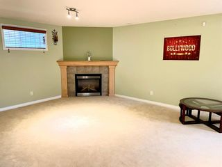 Photo 26: 250 Elmont Bay SW in Calgary: Springbank Hill Detached for sale : MLS®# A1119253