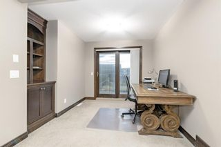 Photo 36: 3105 81 Street SW in Calgary: Springbank Hill Detached for sale : MLS®# A1153314