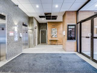 Photo 42: 403 1334 13 Avenue SW in Calgary: Beltline Apartment for sale : MLS®# A1072491