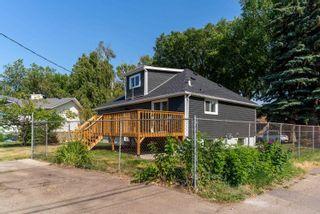 Photo 43: 13536 117 Avenue in Edmonton: Zone 07 House for sale : MLS®# E4256312