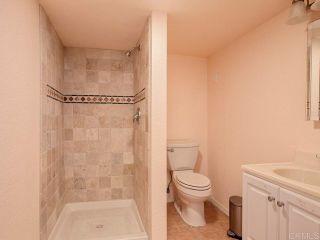 Photo 27: House for sale : 5 bedrooms : 4725 Coronado Avenue #2 in San Diego