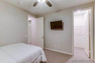 Photo 40: NORTH ESCONDIDO House for sale : 4 bedrooms : 633 Lehner Ave in Escondido