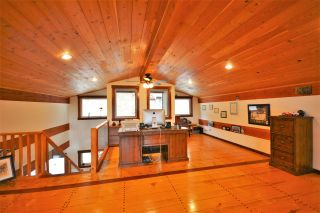 "Photo 12: 4227 JOHNSTON HEIGHTS Drive in Garden Bay: Pender Harbour Egmont House for sale in ""Daniel Point"" (Sunshine Coast)  : MLS®# R2562184"