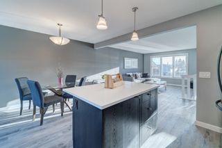 Photo 11: 13 Bentley Place: Cochrane Detached for sale : MLS®# A1115045