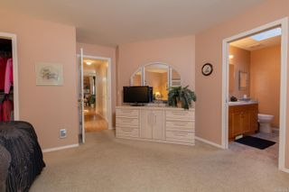 Photo 9: 3952 Valewood Dr in : Na North Jingle Pot Manufactured Home for sale (Nanaimo)  : MLS®# 873054