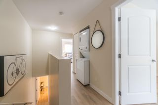 Photo 15: C 9 White St in : Du Ladysmith Row/Townhouse for sale (Duncan)  : MLS®# 879019