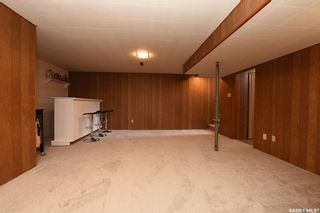 Photo 19: 3638 Anson Street in Regina: Lakeview RG Residential for sale : MLS®# SK774253