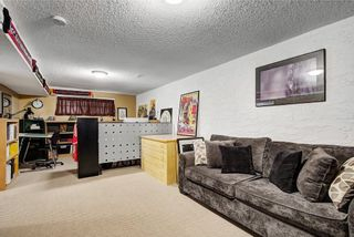 Photo 19: 8347 CENTRE Street NW in Calgary: Beddington Heights House for sale