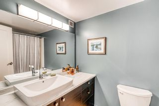 Photo 14: 307 30 McHugh Court NE in Calgary: Mayland Heights Apartment for sale : MLS®# A1138265