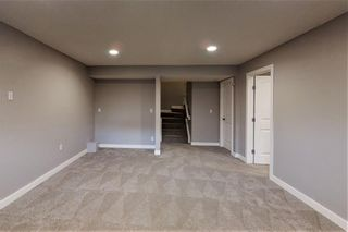 Photo 23: 182 Tuscany Ravine Road NW in Calgary: Tuscany Detached for sale : MLS®# A1119821