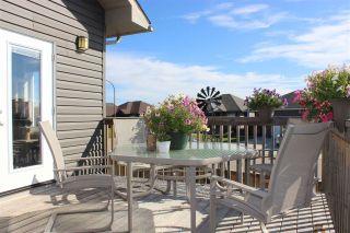 Photo 34: 4901 58 Avenue: Cold Lake House for sale : MLS®# E4232856