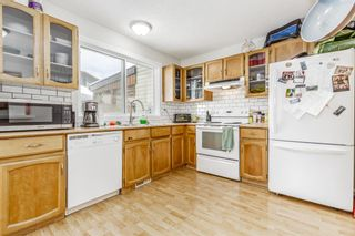 Photo 8: 150 Edgedale Way NW in Calgary: Edgemont Semi Detached for sale : MLS®# A1066272