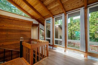 Photo 16: 1672 ROXBURY Place in North Vancouver: Deep Cove House for sale : MLS®# R2554958
