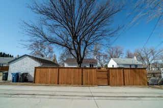 Photo 31: 315 SACKVILLE Street in Winnipeg: St James Residential for sale (5E)  : MLS®# 202105933