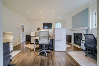 Photo 9: 190 Church Street in Clarington: Bowmanville House (2-Storey) for sale : MLS®# E5082460