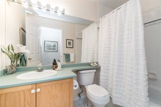 "Photo 23: 305 7500 COLUMBIA Street in Mission: Mission BC Condo for sale in ""Edwards Estates"" : MLS®# R2483286"