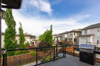 Photo 42: 138 Pantego Way NW in Calgary: Panorama Hills Detached for sale : MLS®# A1120050