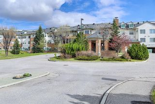Photo 40: 202 1920 14 Avenue NE in Calgary: Mayland Heights Apartment for sale : MLS®# A1106504