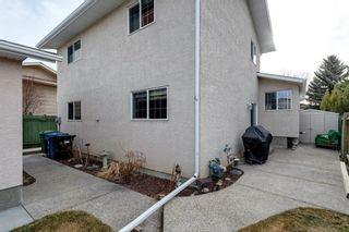 Photo 44: 167 Sunmount Bay SE in Calgary: Sundance Detached for sale : MLS®# A1088081